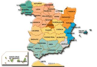 20130112010135-sin-euskal-herria-ni-catalunya.png