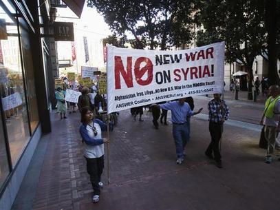 20130911084923-internacional-siria-eeuu-sondeo.jpg