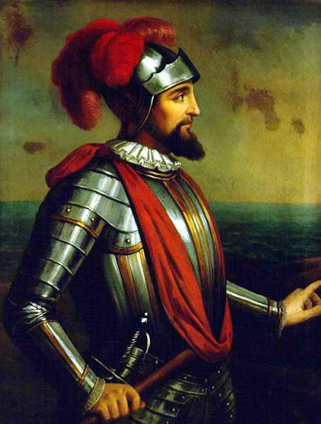 20130926170903-oleo-sobre-lienzo-museo-naval-de-madrid-siglo-xix-copiado-del-grabado-de-la-obra-retrato-de-espac3b1oles-ilustres-madrid-1791.jpg