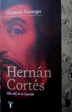 20140107175524-librocortes.jpg