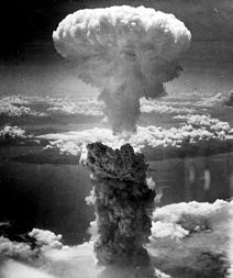 20140612114547-212px-nagasakibomb.jpg