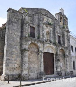 20140904172334-iglesia-regina-angelorum.jpg