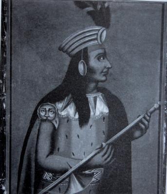 20140918184814-atahualpa.-atribuido-a-agustin-navamuel.-s.-xviii-.jpg