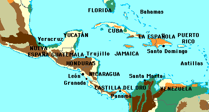 20150307001605-centroamerica.png