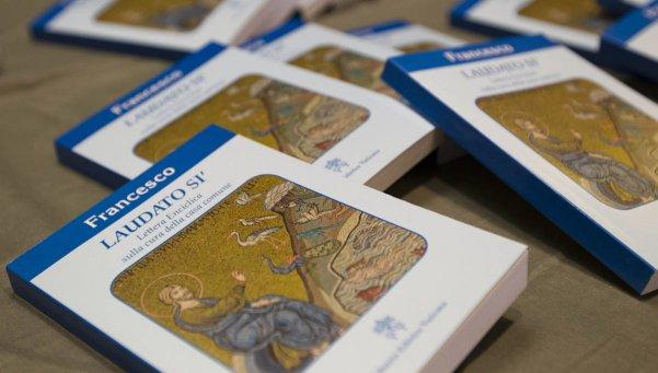 20150618183737-que-plantea-laudato-si-la-enciclica-ecologista-del-papa.jpg