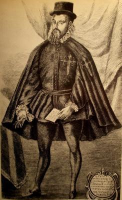 20160430000821-retrato-de-francisco-pizarro-conservado-en-el-museo-de-lima.jpg