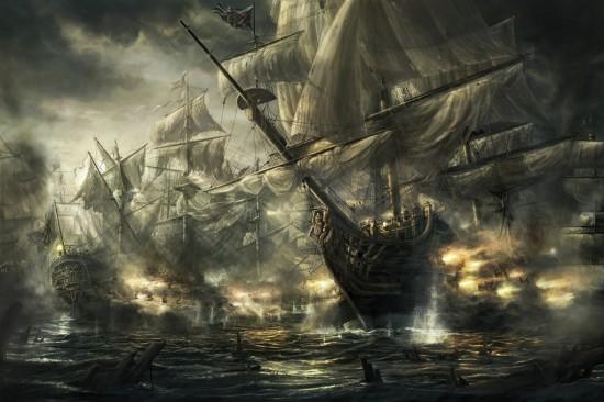 20160727170543-40-felipe-ii-derrota-armada-invencible-550x366.jpg