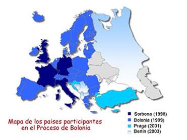 LA UNIVERSIDAD EN ESPAÑA: FINANCIACIÓN Y RENOVACIÓN