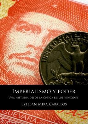 IMPERIALISMO Y PODER