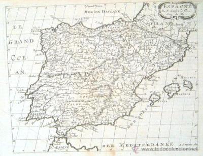 UN RANKING DE LAS VILLAS Y CIUDADES QUE PAGABAN  ALCABALAS EN LA ESPAÑA DE FINALES DEL SIGLO XVI