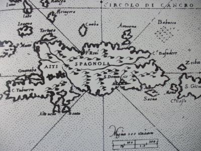 LA ANEXIÓN DE SANTO DOMINGO (1861‑1865) VISTA POR UN CONTEMPORÁNEO ESPAÑOL
