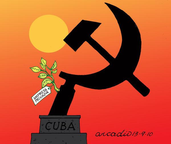 20150221001819-cuba-la-esperanza-de-la-libertad-2011.jpg