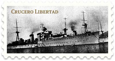 20150311231043-crucero-libertad.jpg