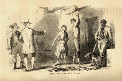 20150515184043-siglo-xvi-esclavos-blancos-allanados-musulmanes-superaban-numero-africanos-deportados-america-3-2152326.jpg