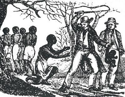 20150717011225-esclavos-6.jpg