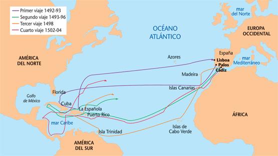 20151031085604-mapa-de-los-viajes-de-cristobal-colon-mapa-viajes-de-colon.png