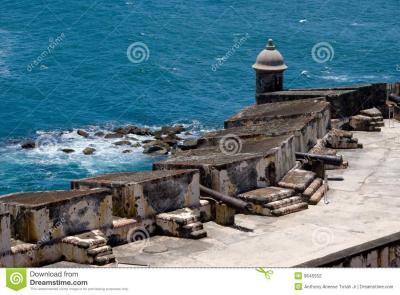 20160729141646-puerto-rico-el-morro-de-la-fortaleza-9645552.jpg