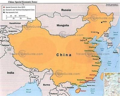 20161108204342-china-map-9.jpg
