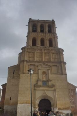 LOS MORISCOS DE HORNACHOS. TODOS LOS NOMBRES (Y II)