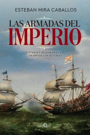 LAS ARMADAS DEL IMPERIO (fuentes)